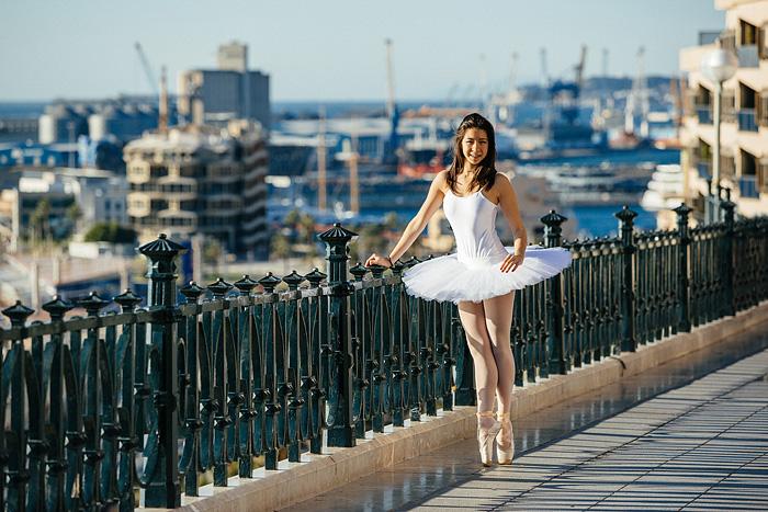 Chie Sato Fotografia Ballet Clasico Reus Tarragona_01