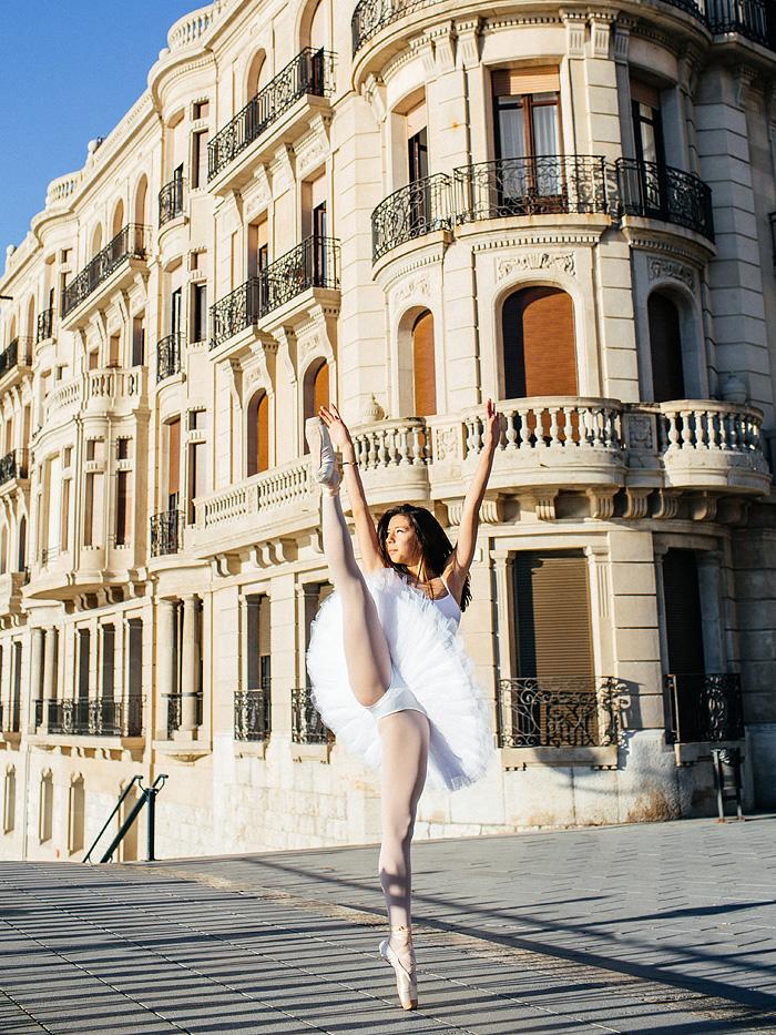Chie Sato Fotografia Ballet Clasico Reus Tarragona_02