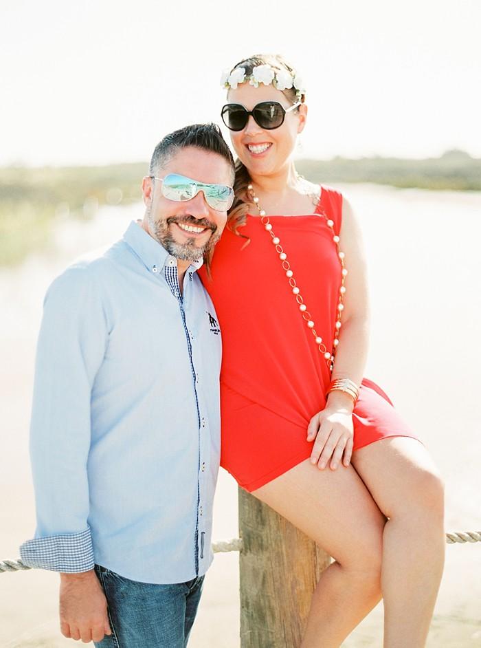 Marta y Carlos Love Sesion Fotografia de bodas en Tarragona_02