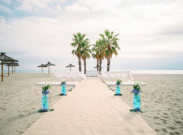 Fotografia de bodas Ilya & Evgeniya Film Contax 645 Hotel Le Meridien Ra Beach El Vendrell Tarragona_02