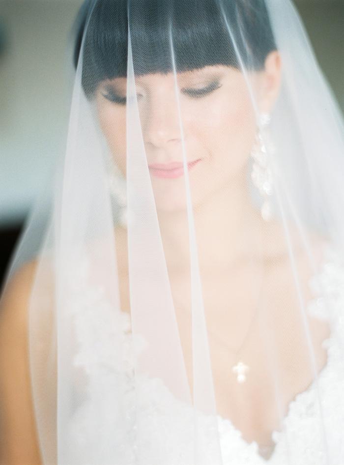 Boda Ilya & Evgeniya Le Meridien Ra Beach Joaquin Tocornal fotógrafo de bodas