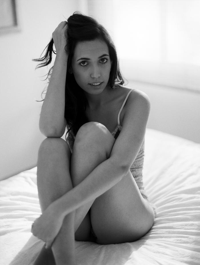 Marta Mice Cap Salou_03