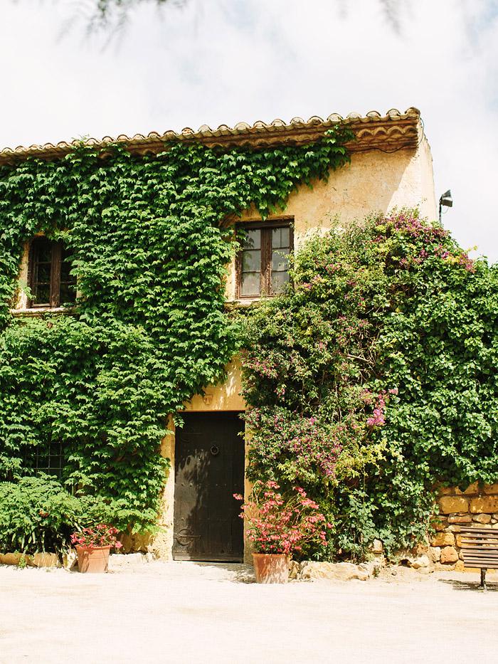 Manon y Levi Boda en Castell de Tamarit Altafulla Tarragona_001