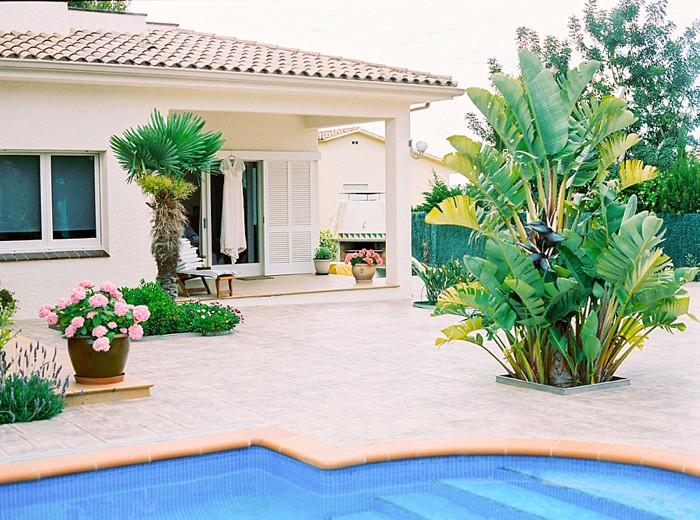 Vika + Enrique Boda en Restaurante Lumine Mediterranea Golf & Beach Tarragona_003