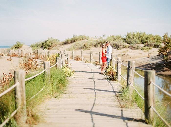 Marta y Carlos Love Sesion Fotografia de bodas en Tarragona_01