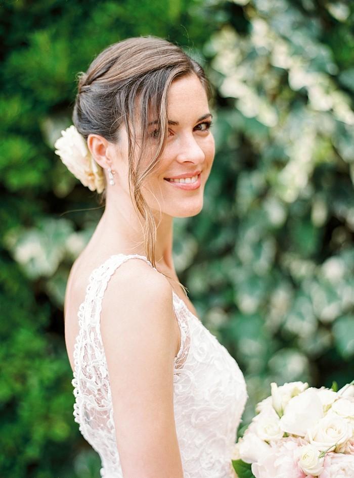 Boda Sonia y Luismi Castell de Tamarit Altafulla Tarragona Contax 645 Fotografia analógica Fine Art Wedding Photography_002