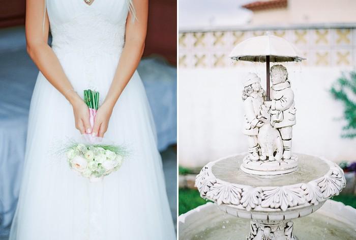 Boda Yarik y Viktoriya en Restaurant Lumine Fotografo de bodas en Tarragona_03