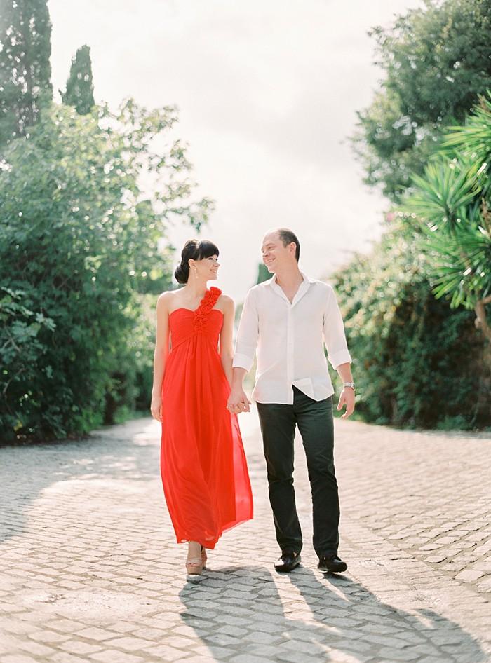 Ilya & Evgeniya preboda film Contax 645 Tarragona Parc Sama Joaquin Tocornal_01