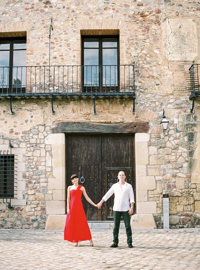 Ilya & Evgeniya preboda film Contax 645 Tarragona Parc Sama Joaquin Tocornal_03