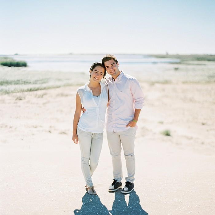 Cristina + Sergio Love Session Fotografia de parejas_01